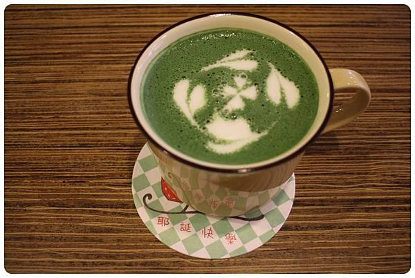 20131214-熊在咖啡館-14