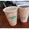 1030619-老江紅茶牛奶-02.JPG