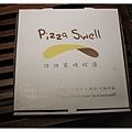 1030620-墾丁波波pizza-05