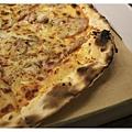 1030620-墾丁波波pizza-08
