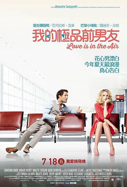 movie-01