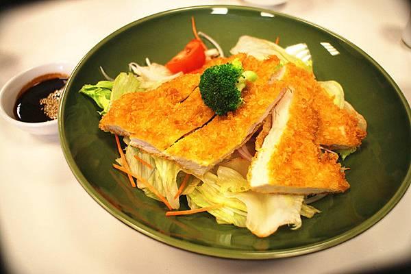 1030830-緣日本餐坊-07