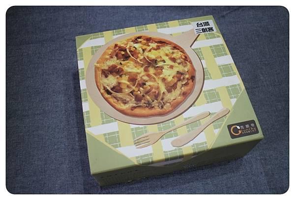10505-pizza試吃-01