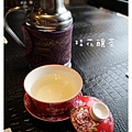 1041019-青山食藝-07