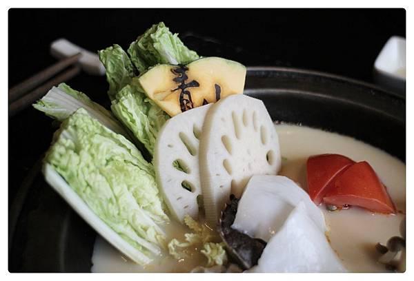 1041019-青山食藝-19