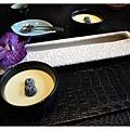 1041019-青山食藝-32.JPG
