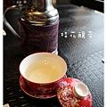 1041019-青山食藝-07.JPG