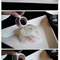 1041019-青山食藝-16.jpg