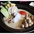 1041019-青山食藝-18.JPG