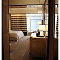 1041215-林酒店-02