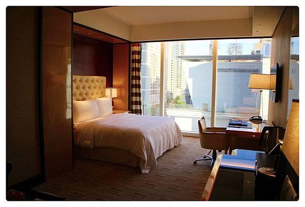 1041215-林酒店-03
