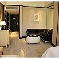 1041215-林酒店-05