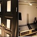 1041215-林酒店-08
