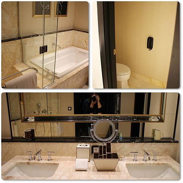 1041215-林酒店-09