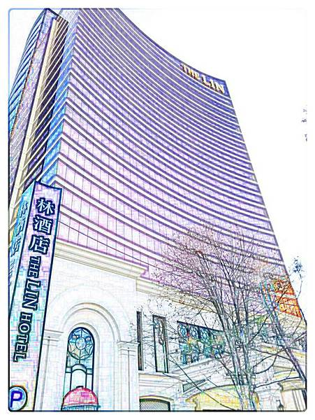 1041215-林酒店-16
