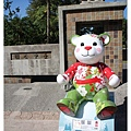 1041214-熊-05