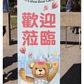 1041214-熊-06