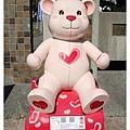 1041214-熊-No01