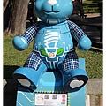 1041214-熊-No15