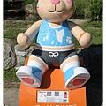1041214-熊-No16