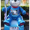 1041214-熊-No18