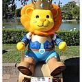 1041214-熊-No19