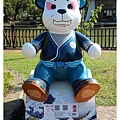 1041214-熊-No26