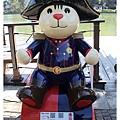 1041214-熊-No35