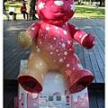 1041214-熊-No37
