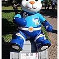 1041214-熊-No38