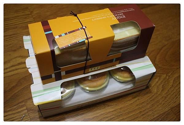 10412-蛋糕-01