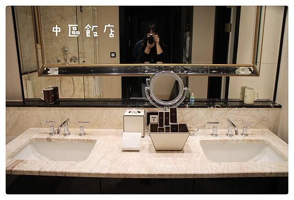 飯店整理-03.JPG