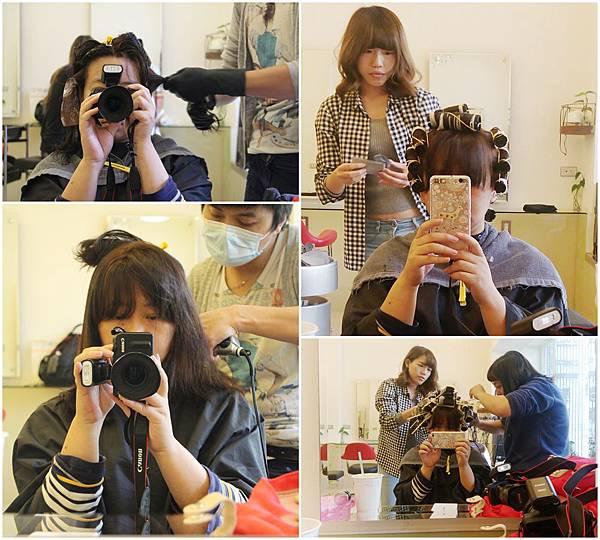 1050405-Hair-09