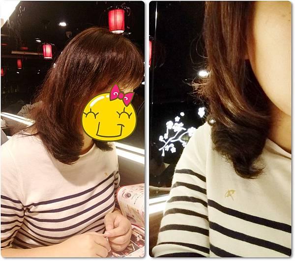 1050405-Hair-10