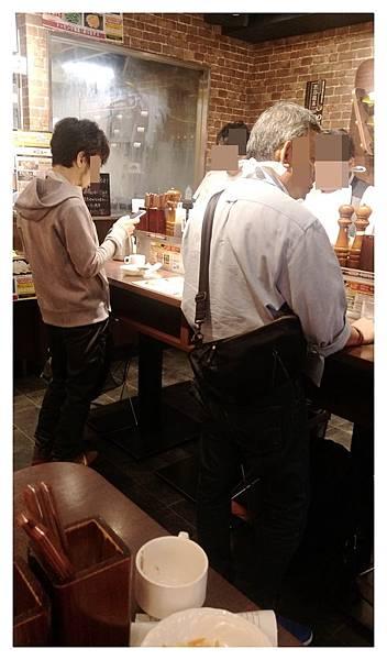 10504-東京-立食牛排-06.jpg