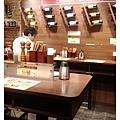 10504-東京-立食牛排-09.jpg