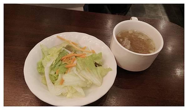 10504-東京-立食牛排-11.jpg