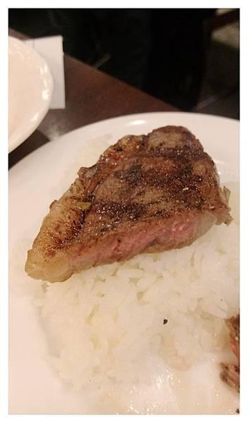 10504-東京-立食牛排-13.jpg