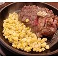 10504-東京-立食牛排-14.jpg