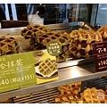 10504-東京-銀座鬆餅-05.jpg