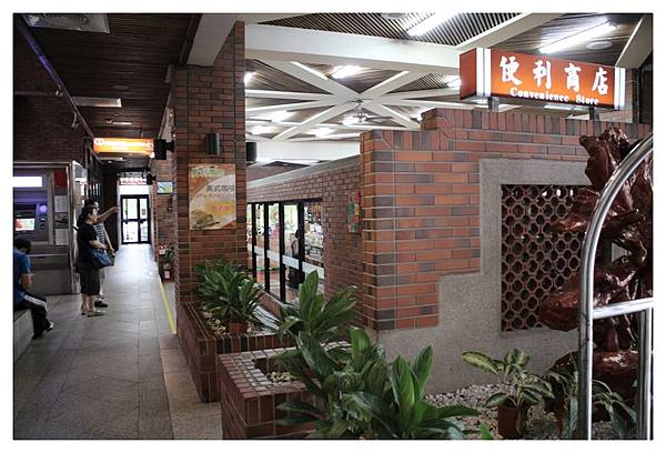 1050515-劍潭青年活動中心-32.JPG