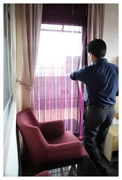 1050515-劍潭青年活動中心-36.JPG