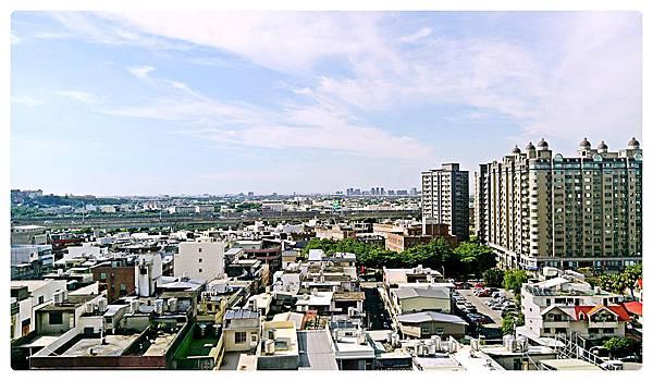 1050528-三揚精品商旅-03.jpg