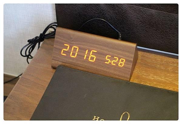 1050528-三揚精品商旅-08.JPG