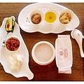 10506-幸福讚-62-晚餐