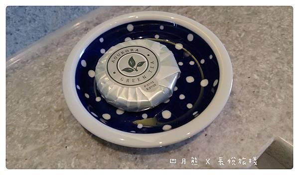 10506-長悅旅棧-31.jpg