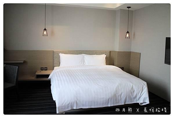 10506-長悅旅棧-33.JPG