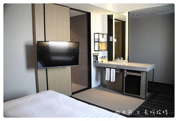 10506-長悅旅棧-44.JPG