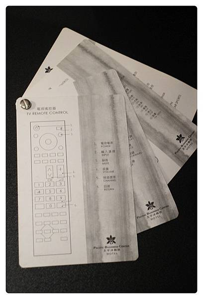 10507-太平洋商旅-85.JPG