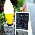 10508-小林冰堂-10.jpg